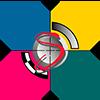 Icon color
